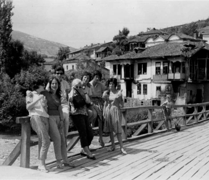 сл.03_во Крива Паланка1963