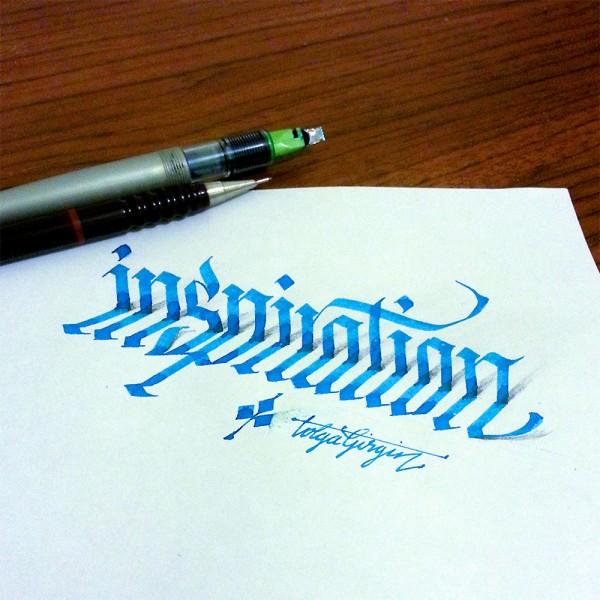 3d-writing-1