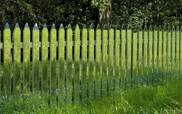 ogledalo-ograda