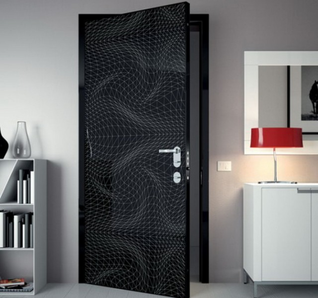 Amazing-Door-Prints-by-Karim-Rashid_2
