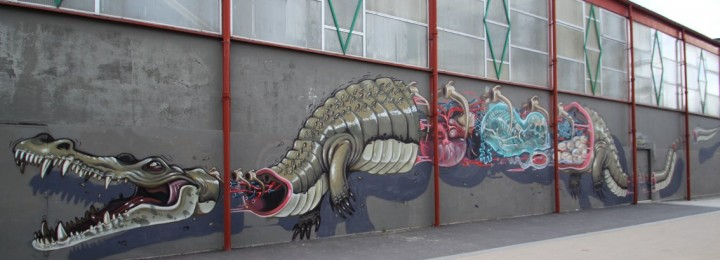 NYCHOS_-Vitry_france_street_art_graffiti11