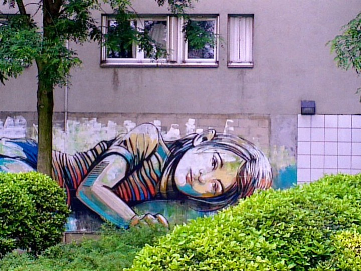 Street-Art-by-Alice-in-Vitry-sur-Seine-France-215