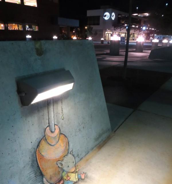 light_reading_by_david_zinn_800w