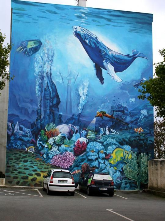street-art-urban-La-Mer-BREST-FRANCE14