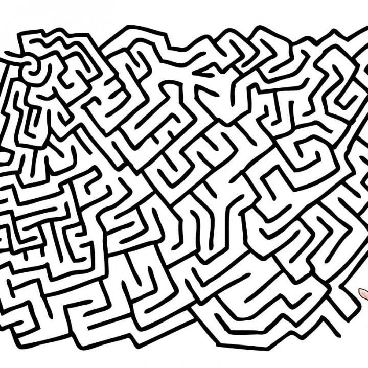 labyrinthe-01