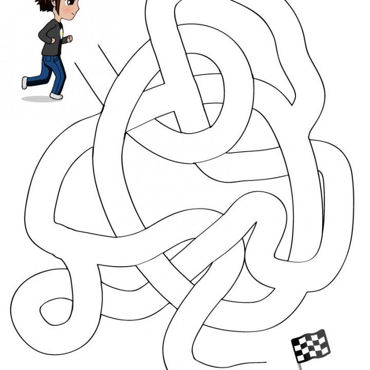 labyrinthe15