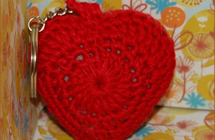 Привезок срце
