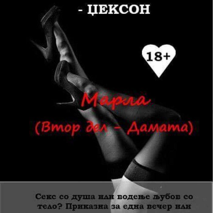 kniga1
