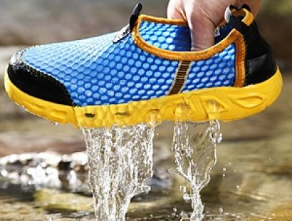 breathable-mens-womens-sport-sneakers-casual-shoes-new-2015-summer-slip-on-water-shoes-men-womens