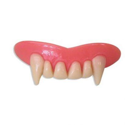 dracula-teeth