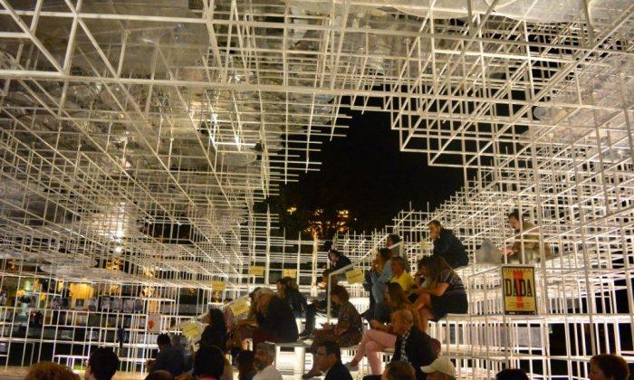 installation-the-cloud-by-japanese-architect-sou-fujimoto