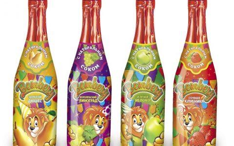kids-champagne