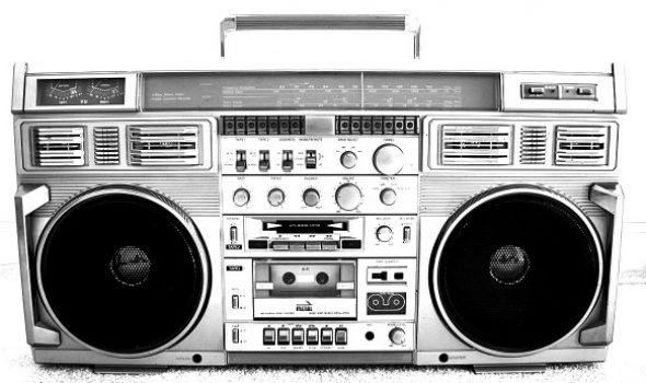 whitney-port-flashback-friday-old-school-hip-hop-600×345