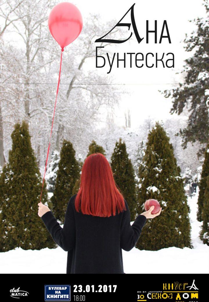 bunteska-1