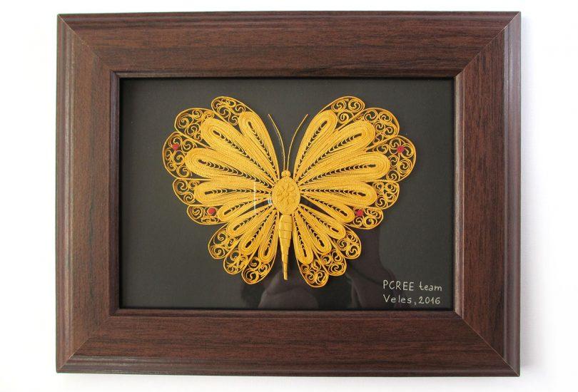 macedonian-butterfly-filigree-big