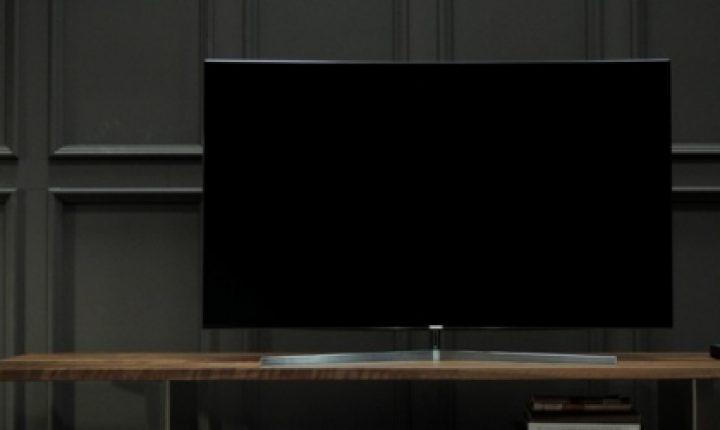 suhd-tv-ks9500_front