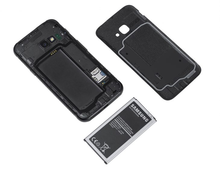 samsung-xcover-4_combination_batery_black