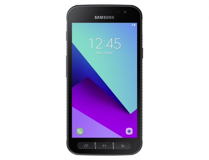 samsung-xcover-4_front_black
