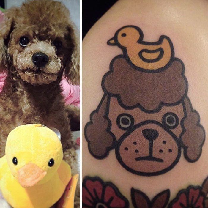 adorable-pet-tattoos-jiran-3-58bd1b11dce9a__700