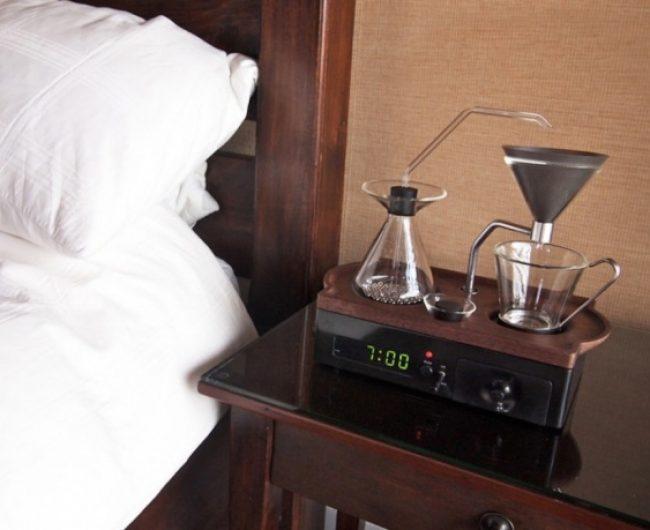 casovnik-kafe-alarm