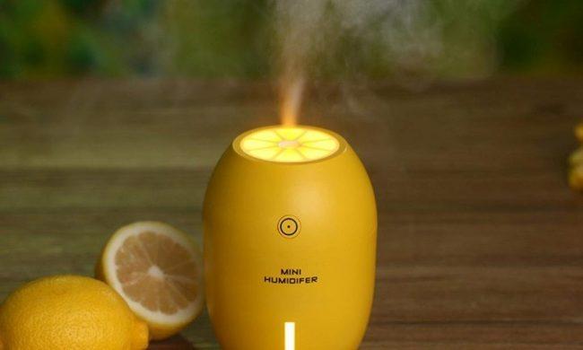 limun-aroma