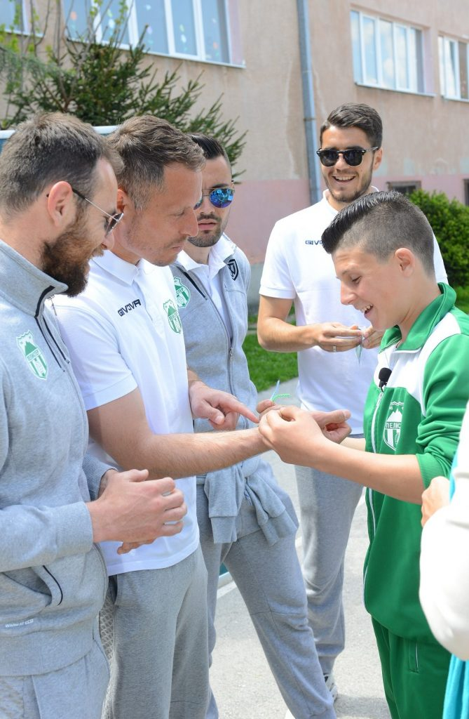 F4F_International Day of Football and Friendship Macedonia_25.04 (5) (1)