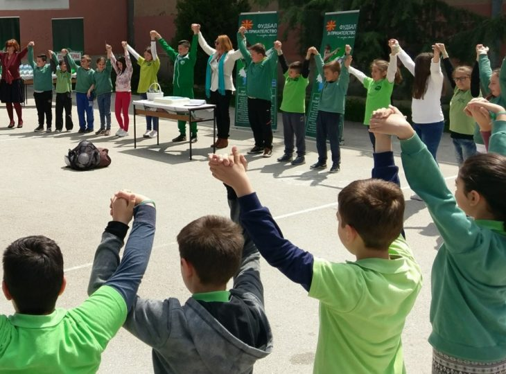 F4F_International Day of Football and Friendship Macedonia_25.04 (8)