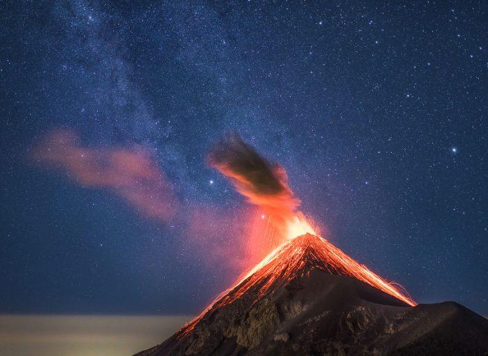 Mi-Fuego-58ece9b01a18c__880
