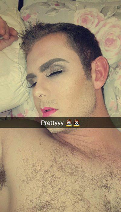drunk-boyfriend-make-up-revenge-natalie-weaver-8-591d93c934d74__605