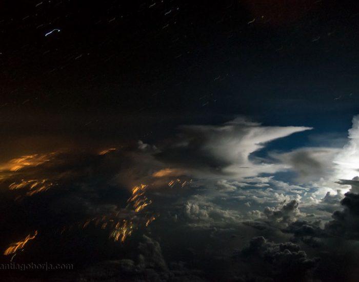 pilot-clouds-lightning-night-skies-santiago-borja-lopez-24-591954e35d4a1__880