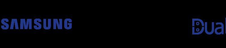 ISOCELL-Dual(EN)
