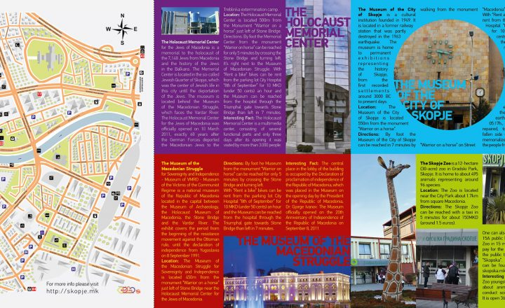 BrochureOutside