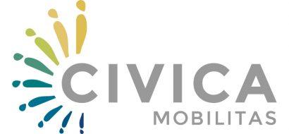 Civica_Logo_original