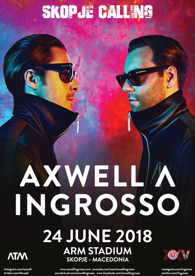Axwell-^-Ingrosso-b1-poster