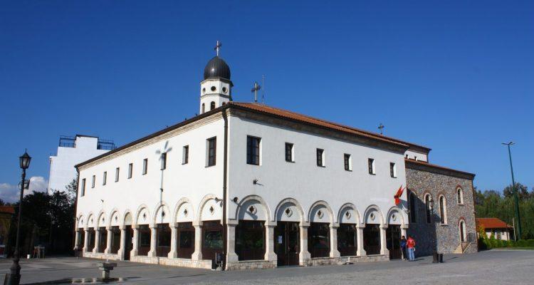 Crkva_Sveta_Bogorodica_-_Skopje_(135)