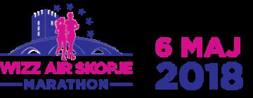 Logo-za-web-MK-2018