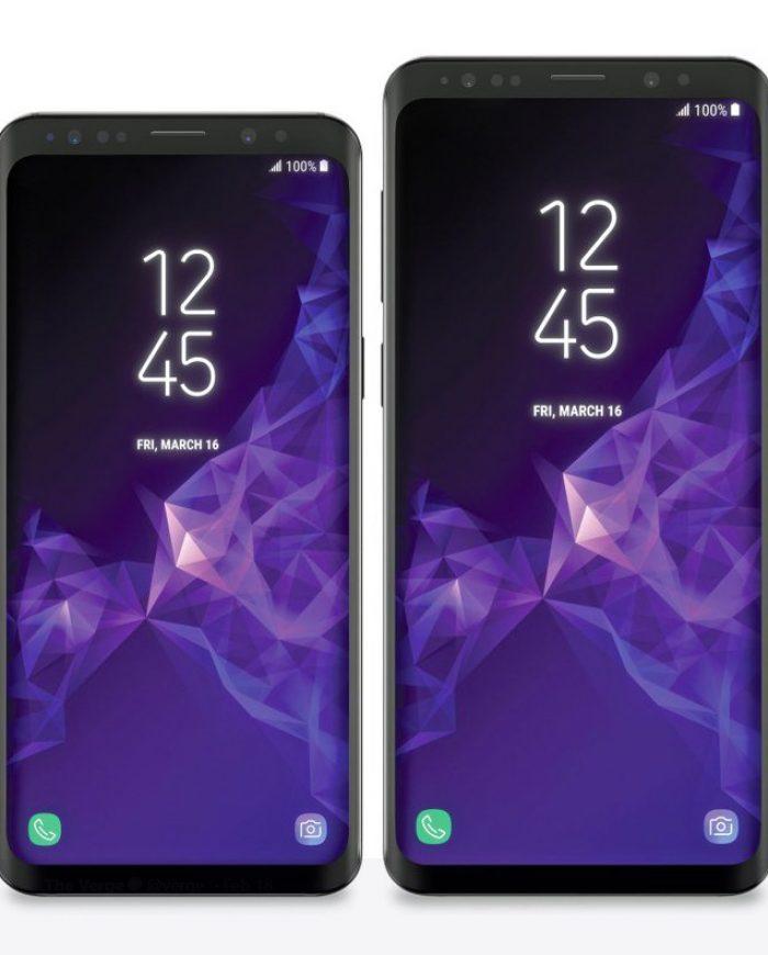 Galaxy-S9-Galaxy-S9