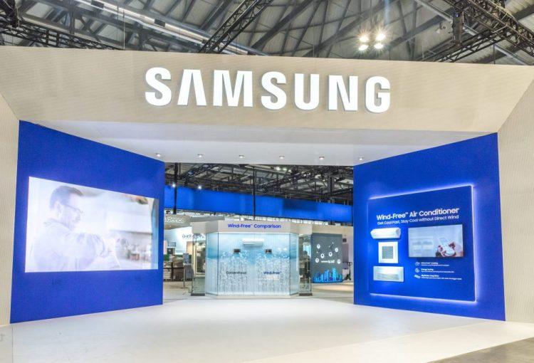 Samsung_MCE (1)