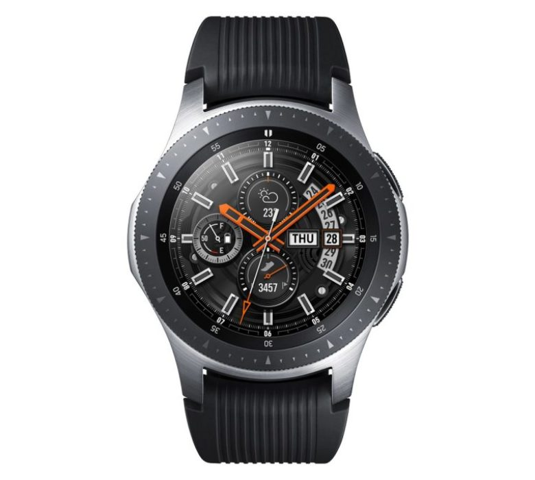 Galaxy Watch_46mm (2)