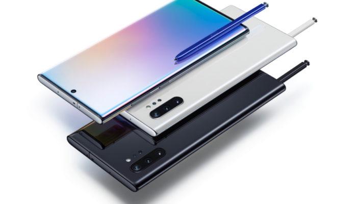 Galaxy-Note10-Launch_main1